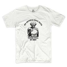 T shirts women vintage