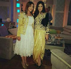 Traditional Algerian Karako  #FarahYasmine   #TraditionalAlgerianOutfits #TraditionalAlgerianDresses #AlgerianFashion #Tradition #Fashion #Mode #HauteCouture #Costume  #ModeAlgerienne #Algeria #Algerie #Djazair #dzair #dz الجزائر# #unesco #patrimoine #Culture #Arab #3arab #Arabe #Amazigh #Berbere #Imazighen #World #burnous #karakou #badroun #blouza #chedda #robekabyle #fergani #tasdira #caftanalgerien #fetla #gold #or #bijoux #jewelry #الملحفة_الشاوية + #الحلي_الجزائري التقليدي…