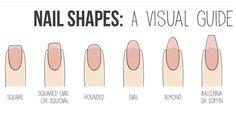 Top short acrylic nails designs – Embrace the Acrylic Life! https://thepronails.com/blog/top-short-acrylic-nails-designs-%E2%80%93-embrace-the-ac/85?utm_content=bufferd98e7&utm_medium=social&utm_source=pinterest.com&utm_campaign=buffer