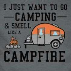 RV And Camping. Great Ideas To Think About Before Your Camping Trip. For many, camping provides a relaxing way to reconnect with the natural world. If camping is something that you want to do, then you need to have some idea Camping Hacks, Camping Diy, Camping Signs, Camping Glamping, Camping Crafts, Camping Survival, Family Camping, Camping Gear, Outdoor Camping