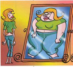 gordas en pinturas fotos dibujos - Cerca amb Google