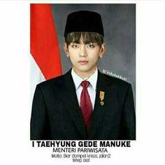 Memes bts indonesia 27 Ideas for 2019 Memes Funny Faces, Kid Memes, Good Morning Funny, Morning Humor, Nct, Bts Suga, Bts Taehyung, Bts Face, Drama Memes