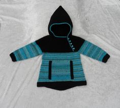Oslo, Knitting, Children, Knits, Sweaters, Barn, Fashion, Sink Tops, Child