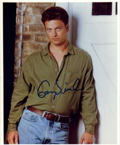 Gary Sinise images Gary Sinise  wallpaper and background photos