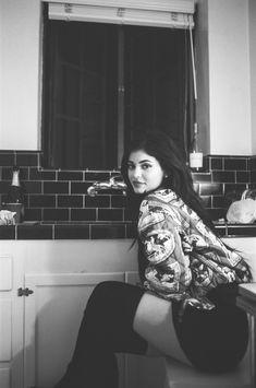 A Cucina di Mamma  2016