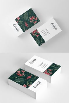 File Information:Clean Business Card Template Ideal for personal identity. This super clean design has been crafted for the true professionals. Create Business Cards, Business Cards Layout, Cleaning Business Cards, Corporate Identity, Personal Identity, Identity Branding, Visual Identity, Corporate Design, Identity Design