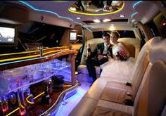 When you are thinking of exploring the city in a party atmosphere always remember that SF Best Limousine offers the best deal in town. Wedding Entertainment, Entertainment Ideas, Wedding Limo Service, San Francisco Tours, Wedding Gown Preservation, Wedding Insurance, Washington Dc, Big Day, City