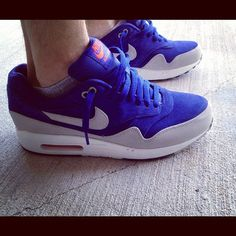 online store 511bc cf3ce hot Air Max Sneakers, Nike Shoes Outlet, Nike Free Shoes, Nike Women,