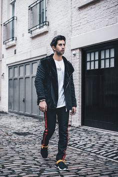 434 Best Men s Fashion Lookbook images in 2019  6147dfc8b92