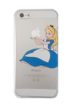 I love Alice in Wonderland - someone buy this for me! Disney Princess Eating/ Holding Apple logo Sleeping Beauty Aurora Cinderella Tangled Rapunzel Alice in Wonderland Aladdin Jasmine Snow White...