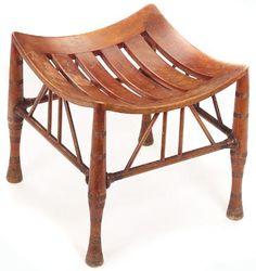 292 Best Craftsman Furniture Images Craftsman Furniture