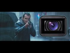 Make Your Videos Look like a Hollywood Film | Sony Vegas Pro -
