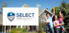 In Conversation With a New Jersey Based Home Warranty Company Home Warranty Companies, New Jersey, The Selection