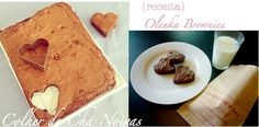 brownie olenka brownies colher de cha noivas blog de casamento