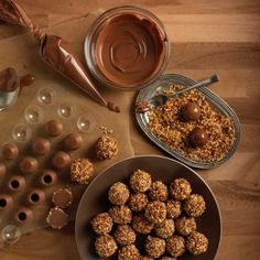 Chocolate Treasures | Shop Chocolate Truffles, Delicious Chocolate, Dog Food Recipes, Caramel, Spices, Milk, Valentines, Brownie Points, Breakfast