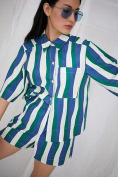WHiT Beau Shirt | Garmentory