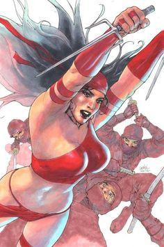 Comics Comics Comics
