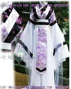 Kimonos (1)
