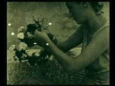 La cartomancienne (1932, Jerome Hill)