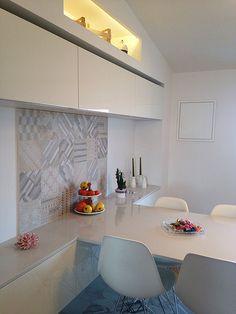 veneta cucine mod. start-time.go | kitchen | pinterest - Tavolo Veneta Cucine