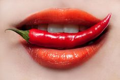 Top 10 Foods That Increase Sex Drive