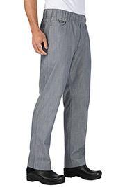 Vertical Stripe Pants - $39.99