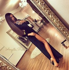 Imagen de fashion, dress, and luxury