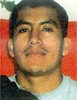 Antonio Javier Alvarez- 23 worked as a grill cook at Windows on the World @ ATC. He was a husband and father of a son. He liked to play soccer with friends or join a pickup basketball game in his neighborhood. #911 #project2996