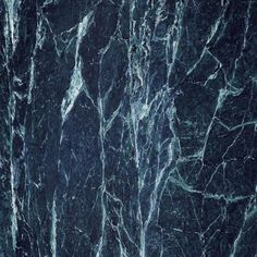 Millions Of Png Images Backgrounds And Vectors For Free Download Pngtree Marble Background Black Marble Background Blue Marble Tile