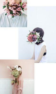 Pose Ideas For Portrait Photography