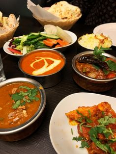 Indian Restaurant In Edinburgh, Scotland with real taste of India. Call & Book Your Table At Masti Indian Street Food Restaurant