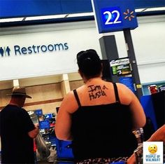 Funny Archives - People Of Walmart http://ibeebz.com