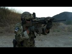 Delta Force Tryouts | Delta Force: Tier 1   MilitaryChannel