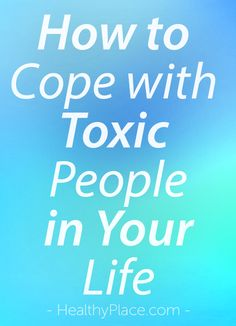 The toxic people in your life present a special challenge if you live with PTSD, but you can learn to cope with them and stay mentally healthy. Learn how here. Psychology Studies, Psychology Facts, Toxic Relationships, Relationship Advice, Intuitive Empath, Mental Health Counseling, Words To Use, Mind Tricks, Toxic People