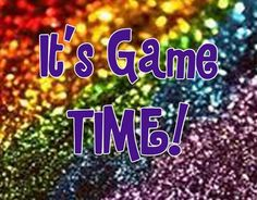 Shop for Scentsy Products Now! Facebook Group Games, Facebook Party, For Facebook, Younique Party Games, Gym Games For Kids, Scentsy Games, Summer Party Games, Tupperware Consultant, Street Game