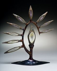 Torch Work | Washington Glass Studio