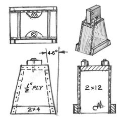 Tamanco De Salto additionally Ducks as well G3997126 together with Forge Design besides Playhouse Playset Swing Set Plans. on welding table