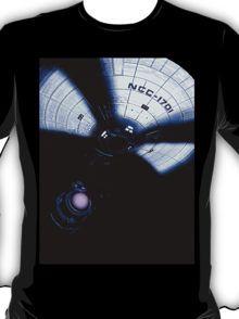 Star Trek: T-Shirts & Hoodies | Redbubble