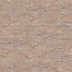 Textures Texture seamless | Chiampo pink floor marble tile texture seamless 14516 | Textures - ARCHITECTURE - TILES INTERIOR - Marble tiles - Pink | Sketchuptexture