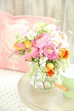 「朝から突発的な出来事・!と春の花」の画像|窪田千紘オフィシャルブログ |Ameba (アメーバ)