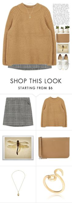 """""""i'm gonna make myself proud this year"""" by exco ❤ liked on Polyvore featuring Valextra, clean, organized and yoins"""