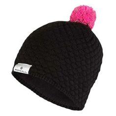Womens Ron Hill Viz Bob Hat now £16.99