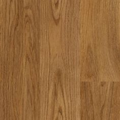 Shaw Native Collection Ii Faraway Hickory 10mm Thick X 7