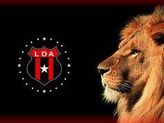 Liga Deportiva Alajuelense (Costa Rica)