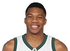 NBA All-Star Ballot