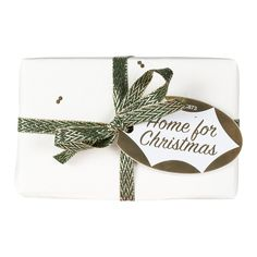 Where the heart is Lush Gift Set - £14.95