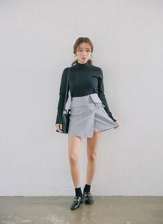 【时尚】韩风来袭,除了爱吃辣面,更要穿出一身韩国风!韩国美眉都爱,不可不知的韩国网卖服饰店!(Part 1)