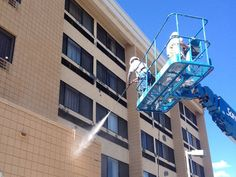 if you are looking to find local painters, and need a reliable, high quality commercial painting service, whether it be for a shop, a business, or for office painting services – then get in touch with Safe now #CommercialPaintingService