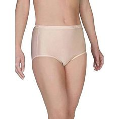 4b5610a22ff4 Exofficio Womens Give-N-Go Full Cut Brief Panty - 2241-2186 Active