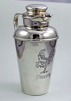 Britannia Fine Antique Silver recent acquisitions this should go under Instant Gratification Board as well!!!! love it!!!